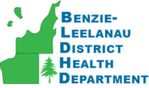 Benzie Leelanau District Health Department Logo