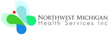 Northwest Michigan Health Services Logo