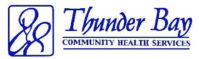 Thunder Bay logo