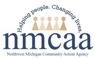 NMCAA logo